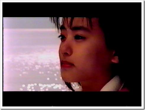 Mochida Maki in Sono mama de iiwa~Field no suna~.. (18)