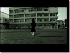 Mochida Maki in Sono mama de iiwa~Field no suna~.. (1)