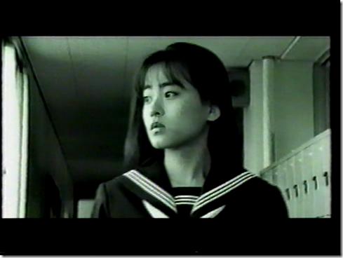 Mochida Maki in Sono mama de iiwa~Field no suna~.. (3)