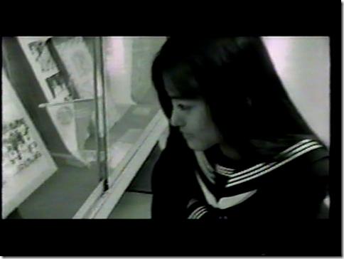Mochida Maki in Sono mama de iiwa~Field no suna~.. (6)