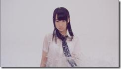 NMB48 Shirogumi in Boku ga maketa natsu (4)