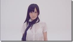 NMB48 Shirogumi in Boku ga maketa natsu (6)