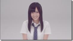 NMB48 Shirogumi in Boku ga maketa natsu (7)