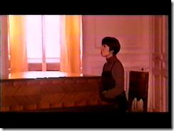 Okamoto Mayo in Forever (3)