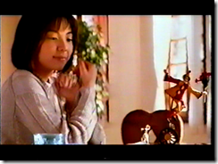 Okamoto Mayo in Nakechau hodo setsunai kedo (8)