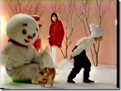 Okamoto Mayo in Sono mama no kimi deite (12)