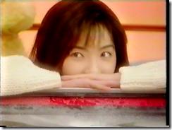 Okamoto Mayo in Sono mama no kimi deite (19)