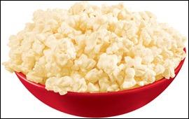 Popcorn♥