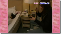 Reinachan early room invasion (6)