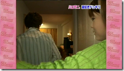Sayumin early room invasion (4)
