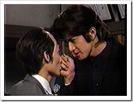 SmapxSmap Furuhata Ninzaburo Special (13)