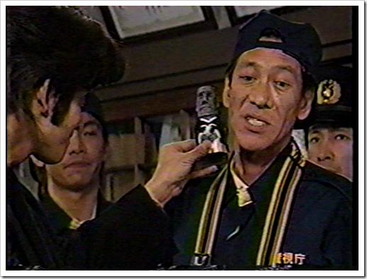 SmapxSmap Furuhata Ninzaburo Special (14)