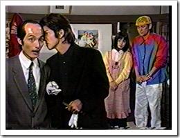 SmapxSmap Furuhata Ninzaburo Special (23)