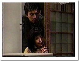 SmapxSmap Furuhata Ninzaburo Special (6)