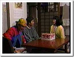 SmapxSmap Furuhata Ninzaburo Special (8)