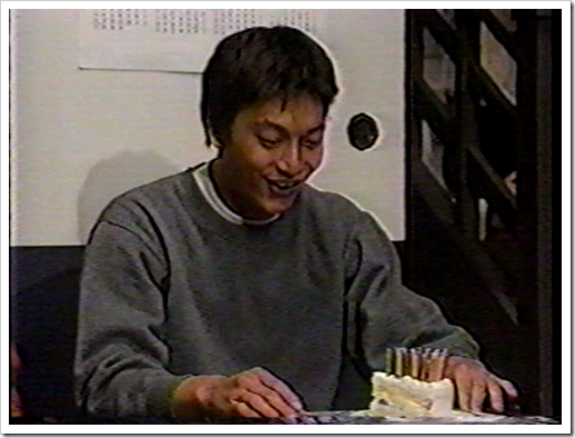 SmapxSmap Furuhata Ninzaburo Special (9)