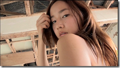 Takashima Kaho (11)