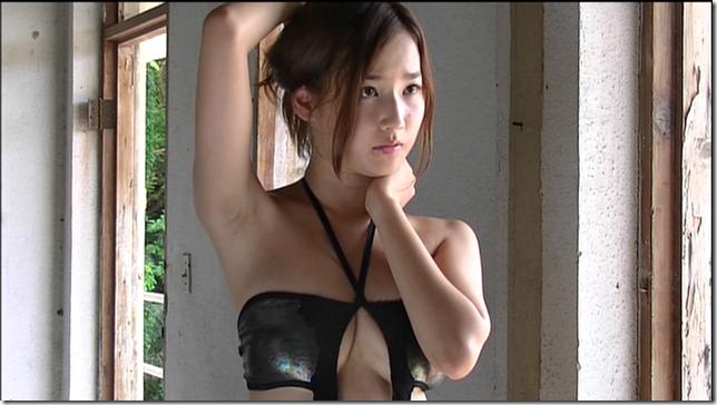Takashima Kaho (139)