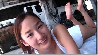 Takashima Kaho (144)