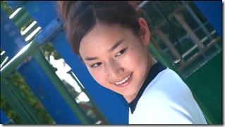 Takashima Kaho (147)