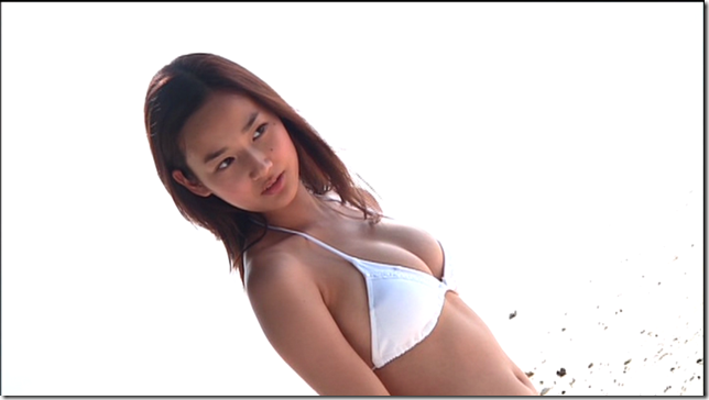 Takashima Kaho (160)