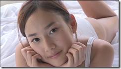 Takashima Kaho (31)