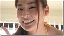 Takashima Kaho (49)