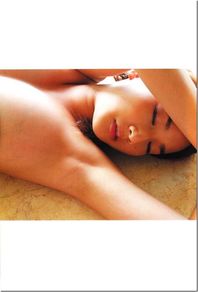 Takashima Kaho moment (22)