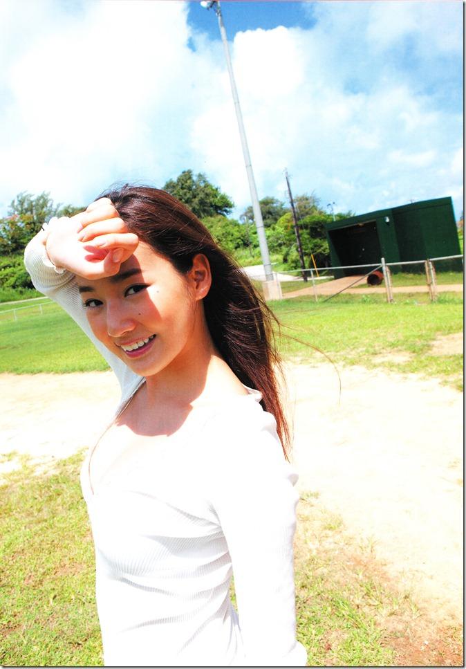Takashima Kaho moment (25)