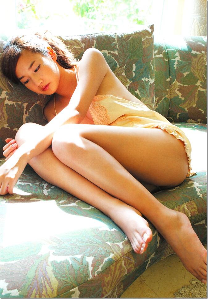 Takashima Kaho moment (41)