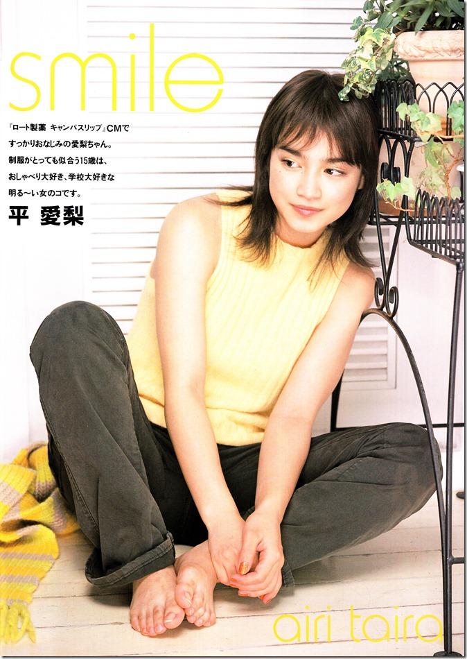 UTB January 2001 (17)