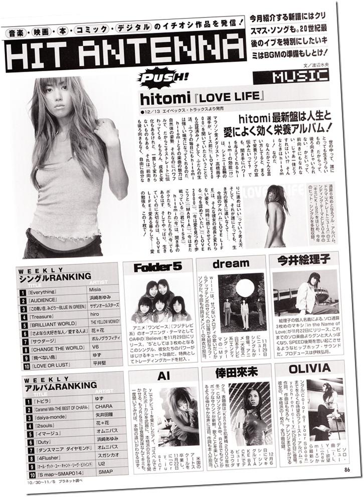 UTB January 2001 (23)