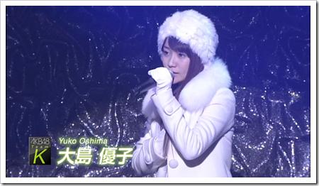 AKB48 27th single senbatsu sousenkyou shutsuba member profile eizou (6)