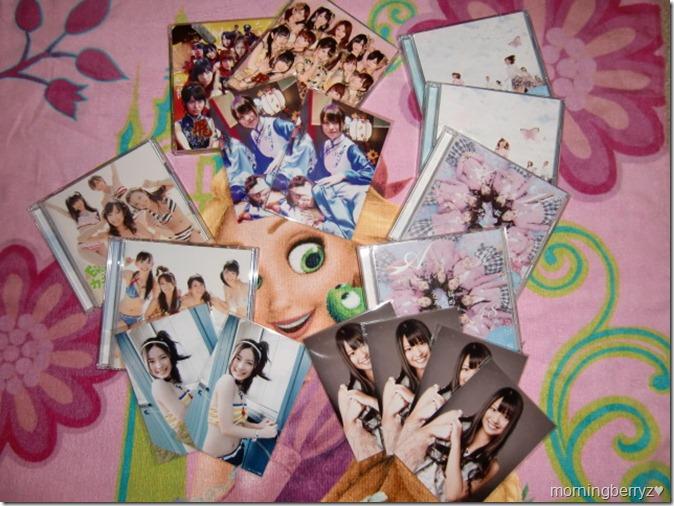 AKB48♥...