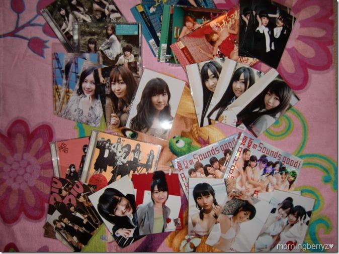 AKB48♥....