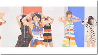 AKB48 in Choudai, Darling! (10)