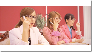 AKB48 in Choudai, Darling! (11)