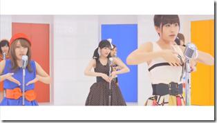AKB48 in Choudai, Darling! (12)