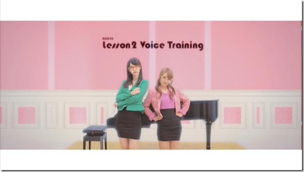 AKB48 in Choudai, Darling! (13)