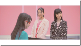 AKB48 in Choudai, Darling! (15)