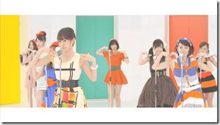 AKB48 in Choudai, Darling! (16)