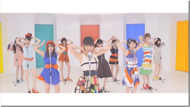 AKB48 in Choudai, Darling! (17)