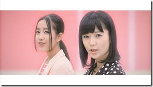 AKB48 in Choudai, Darling! (18)