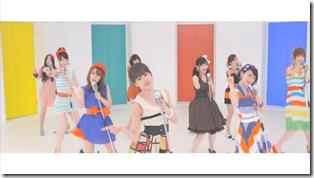 AKB48 in Choudai, Darling! (19)