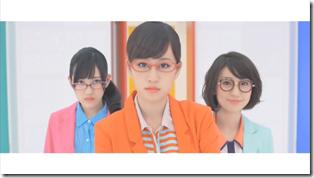 AKB48 in Choudai, Darling! (1)