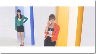 AKB48 in Choudai, Darling! (22)