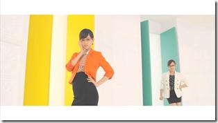 AKB48 in Choudai, Darling! (23)