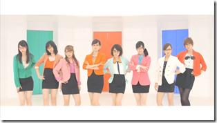 AKB48 in Choudai, Darling! (24)