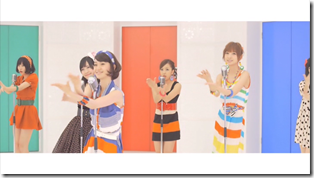AKB48 in Choudai, Darling! (25)