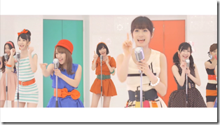 AKB48 in Choudai, Darling! (26)